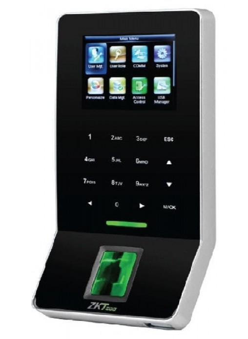 ZKteco F22 Wifi Fingerprint and Door Access Control